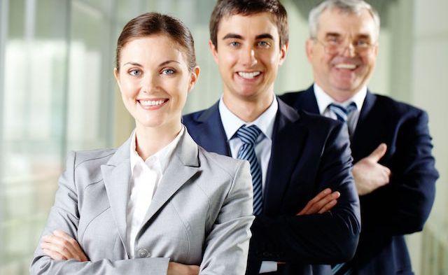 Тест «Проверьте, какой вы руководитель»