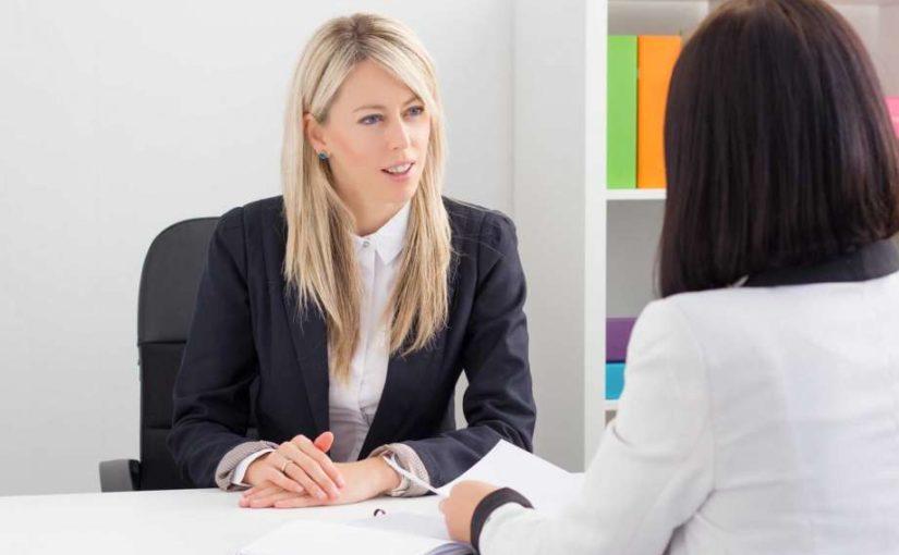 Оценка состояния профессионального отбора персонала в организации