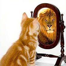 Тест «Какова ваша самооценка»